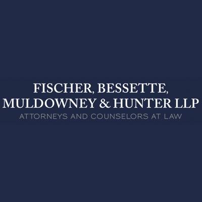 Fischer Bessette Muldowney & Hunter LLP - Malone, NY 12953 - (518)481-5000   ShowMeLocal.com