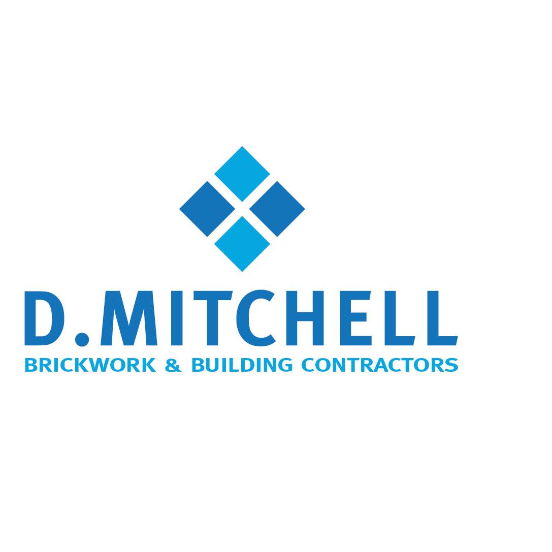 D. Mitchell Brickwork & Building Contractors