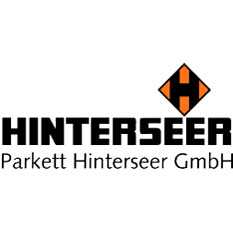 Bild zu Parkett Hinterseer GmbH Berlin in Berlin