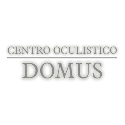 Centro Oculistico Domus