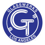 Glasswerks Los Angeles