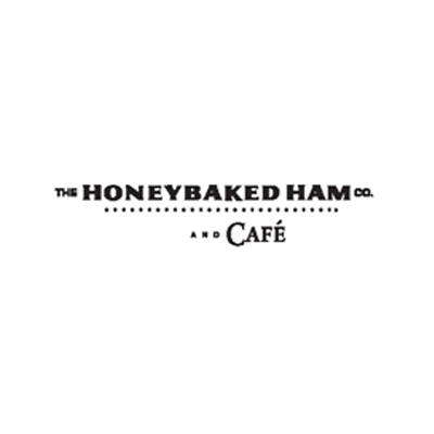 Honeybaked Ham Co. Logo