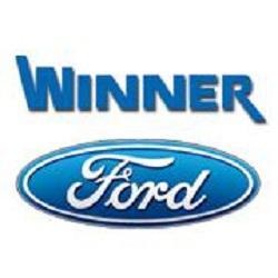 Winner Ford