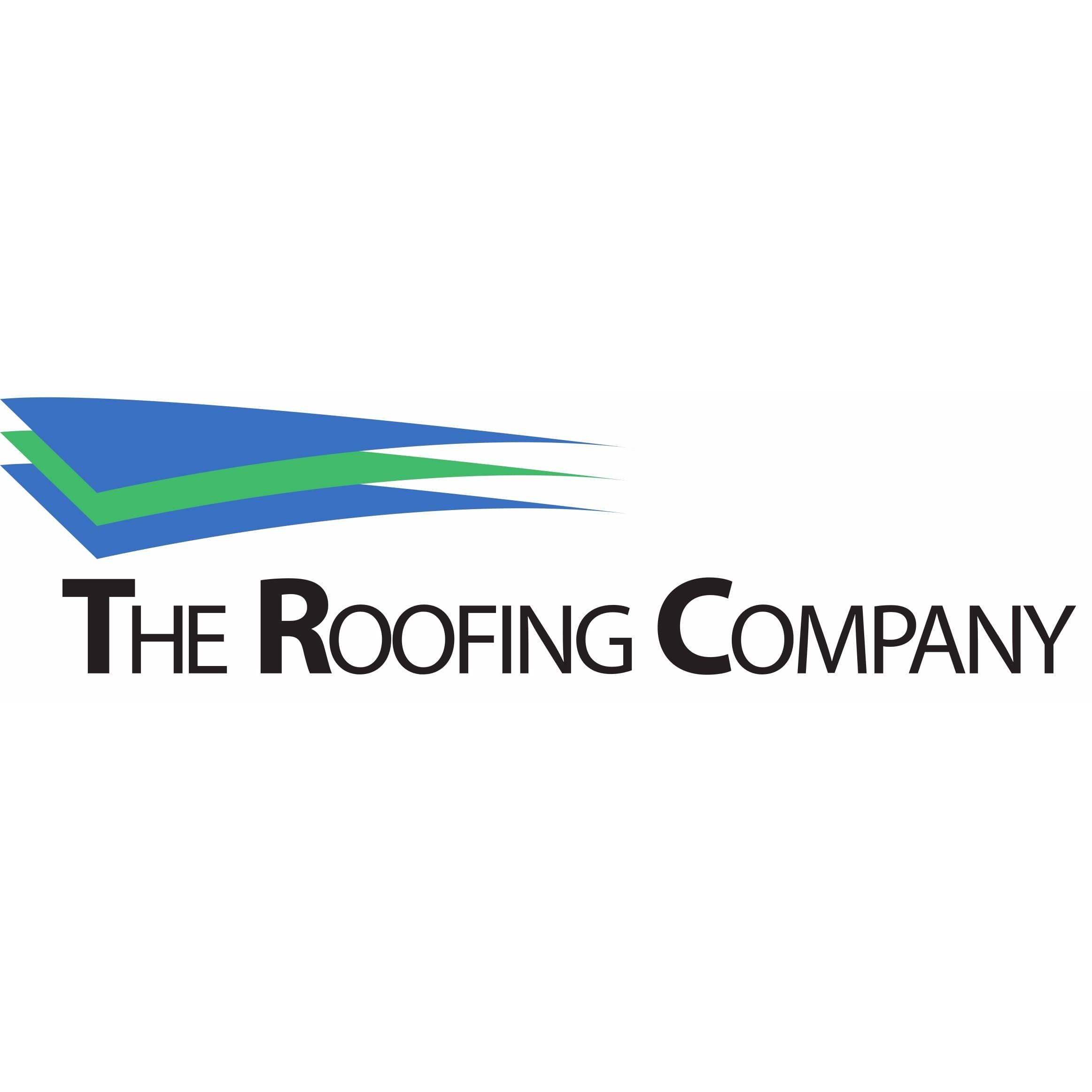 The Roofing Company Colorado Denver Roof Repair