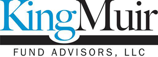 King Muir Fund Advisors LLC