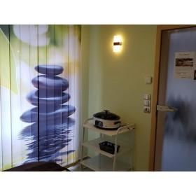 Bild zu Kosmetik & Wellnessstudio Olesya Babel in Hartmannshof Gemeinde Pommelsbrunn