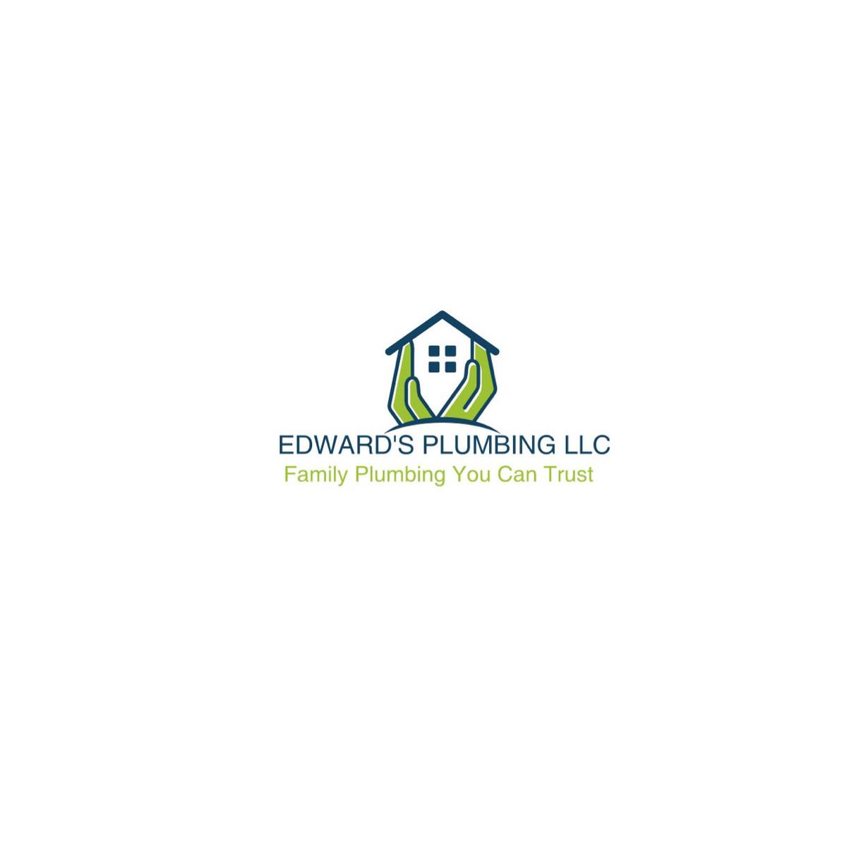 Plumber in AZ Gilbert 85298 Edwards Plumbing  LLC 1649 East Lafayette Avenue  (480)535-7515