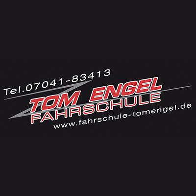 Bild zu Fahrschule Tom Engel in Mühlacker