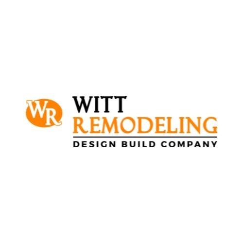 Witt Remodeling LLC Design Build Company - Batavia, OH 45103 - (513)449-4642 | ShowMeLocal.com