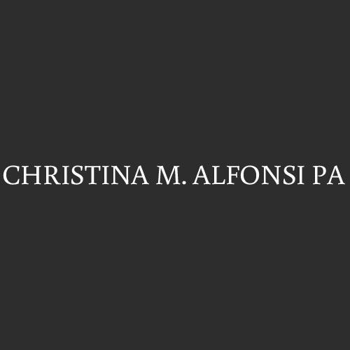 Christina Alfonsi Law Office - Salisbury, MD - Attorneys