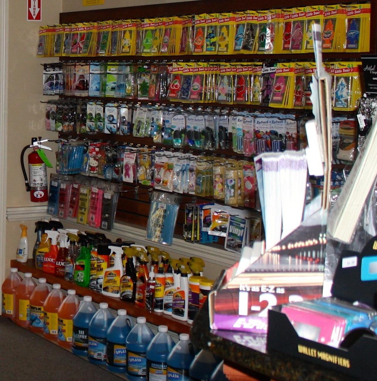 Car Detail Shops Near Me >> Hambletonian Auto Spa Coupons near me in Chester   8coupons