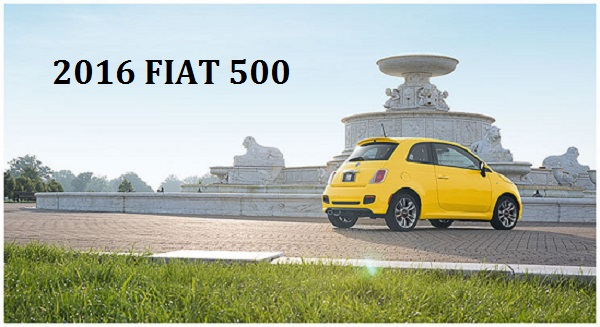 Used Car Dealers In Easton Pa ... Daub FIAT of Lehigh Valley in Easton, PA 18045 - ChamberofCommerce.com