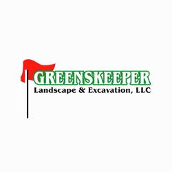 Greenskeeper Landscape & Excavation LLC