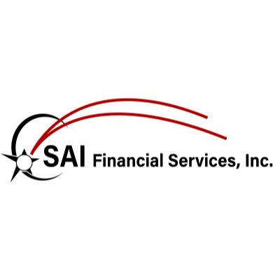 SAI Financial Services