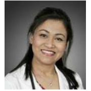 Dr. Vishnu Upadhyay Pioneer Healthcare Clinic - Mesquite, TX - Health Clubs & Gyms