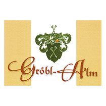 Gröbl Alm Restaurant - Cafe