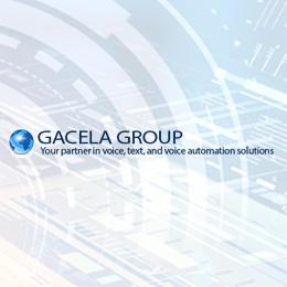Gacela Group
