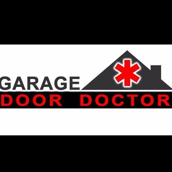 The Garage Door Doc In Camarillo Ca 93012