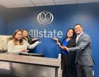 Image 3 | Eduardo Rodriguez: Allstate Insurance