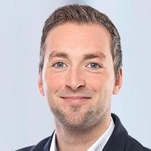 Lars Hauke Gatermann