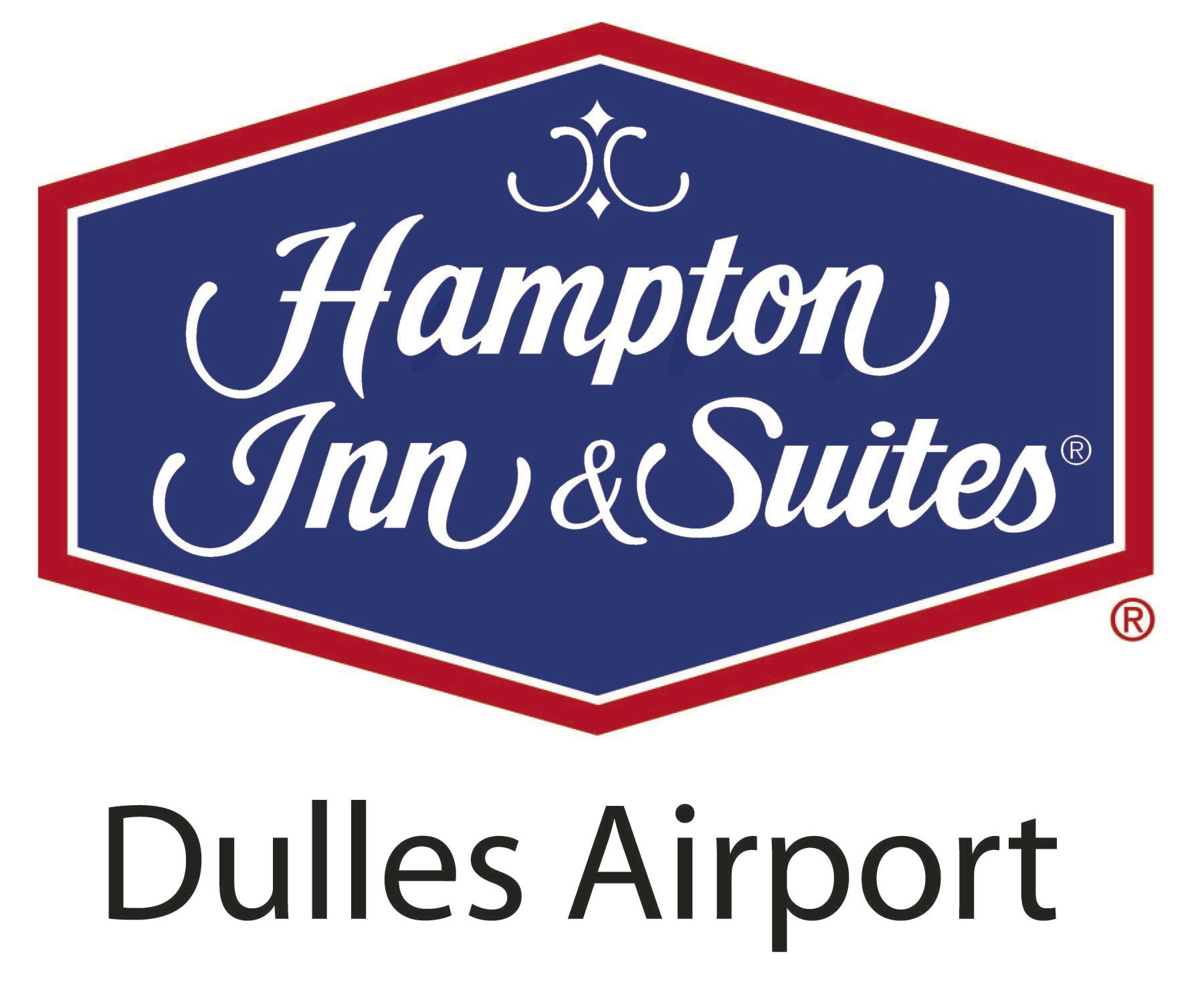 Hampton inn coupons or discounts