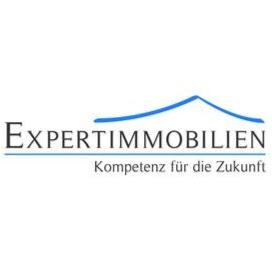 Bild zu Expertimmobilien in Haan im Rheinland