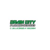 Drain City Plumbing Inc - Torrance, CA 90502 - (310)982-0539 | ShowMeLocal.com
