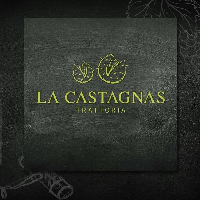 Bild zu Trattoria La Castagnas - Italienisches Restaurant in Düsseldorf in Düsseldorf