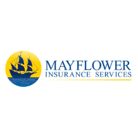 Mayflower Insurance Services - Mequon, WI - Insurance Agents