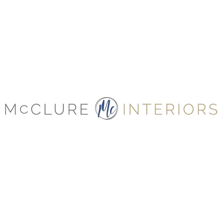 McClure Interiors