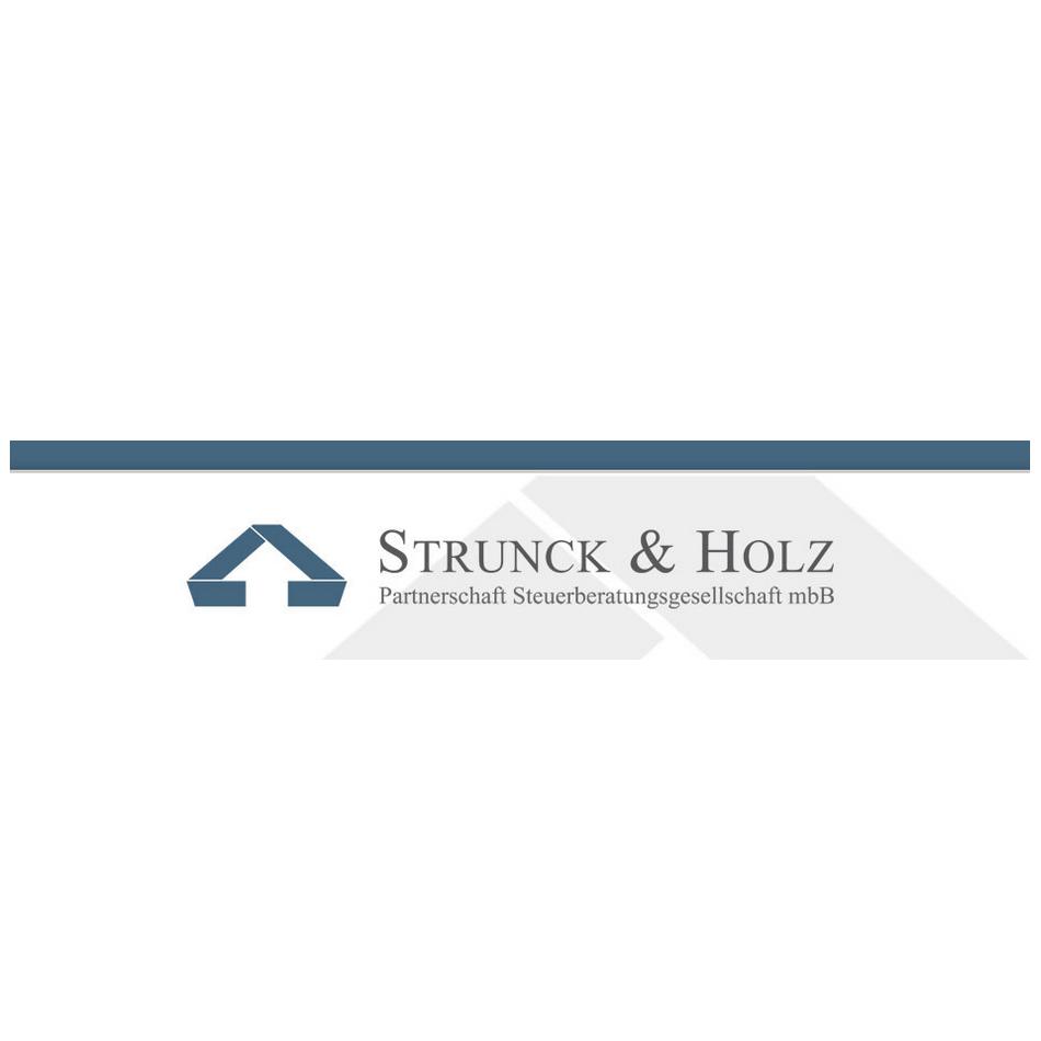 Strunck & Holz Partnerschaft Steuerberatungsgesellschaft mbB