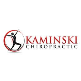 Kaminski Chiropractic PLLC - Grand Rapids, MI - Chiropractors