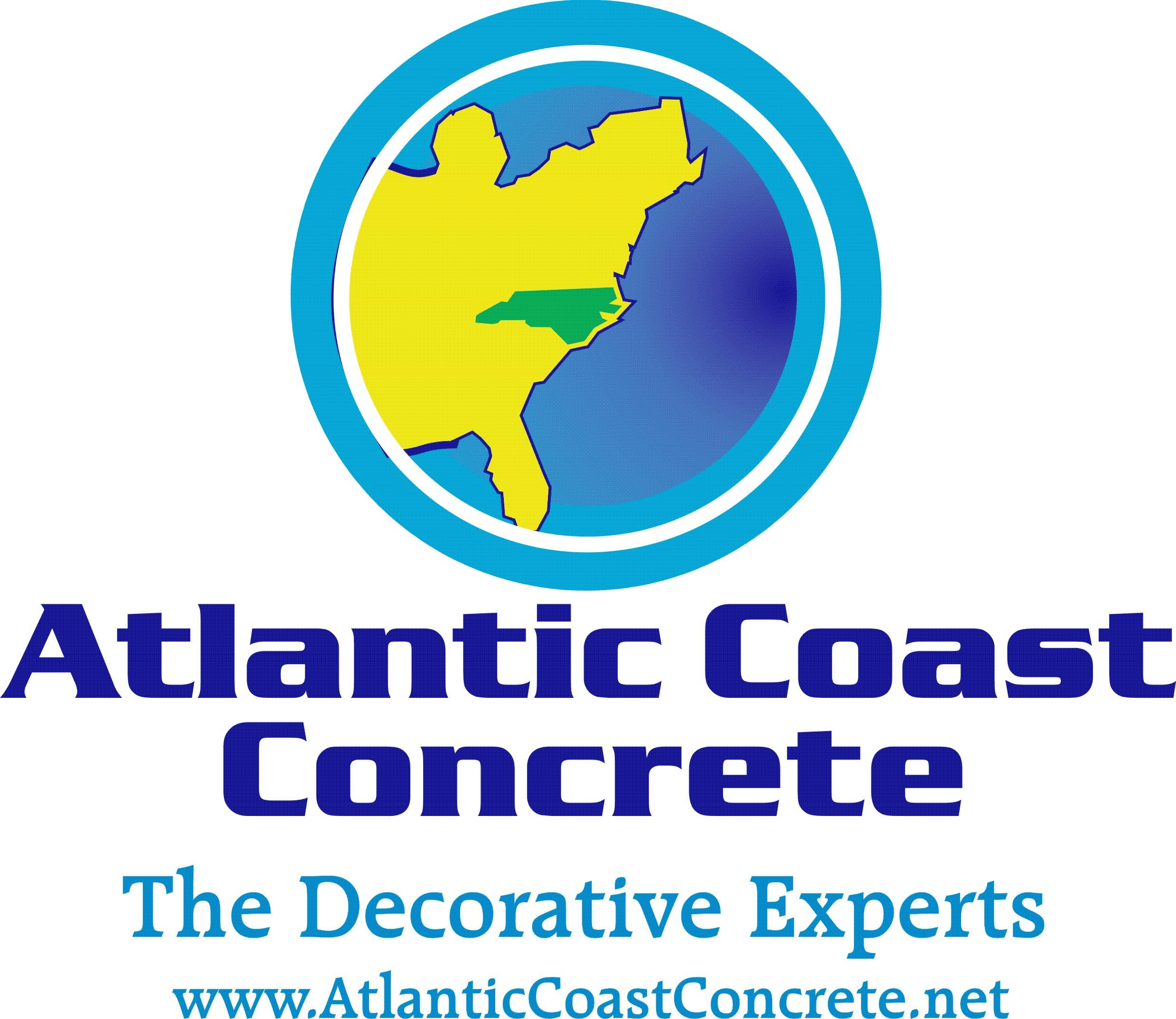 Atlantic Coast Concrete