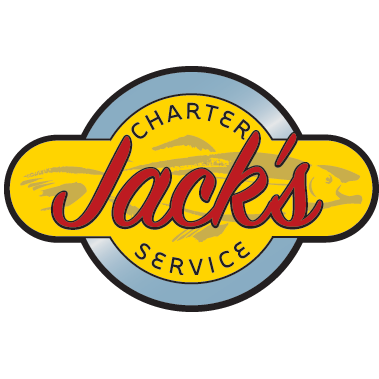 Jack's Charter Service - Milwaukee, WI - Fishing Tackle & Supplies