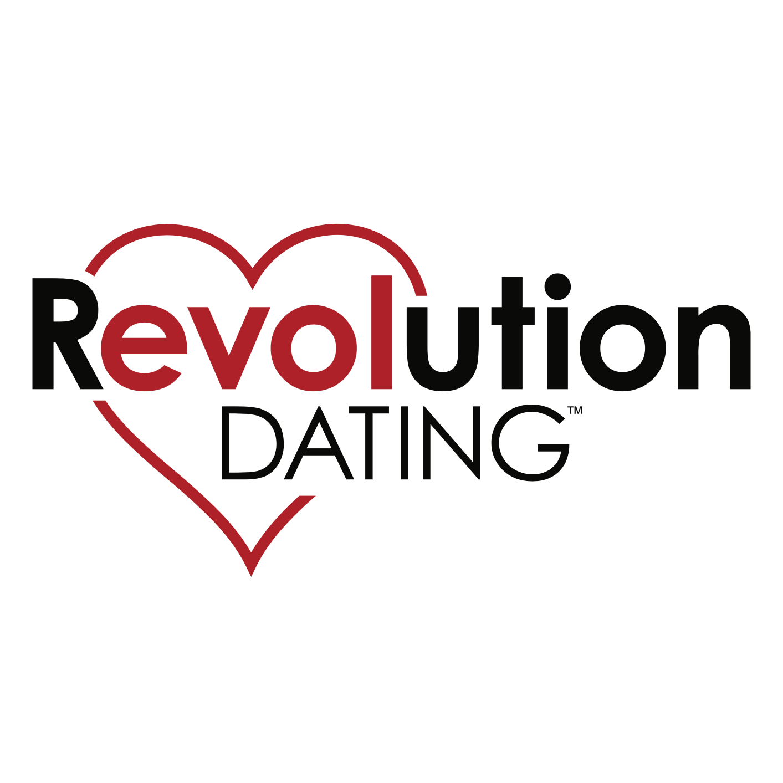 Revolution Dating