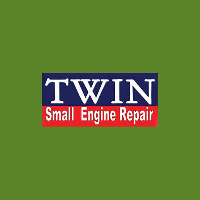 Twin Small Engine Repair