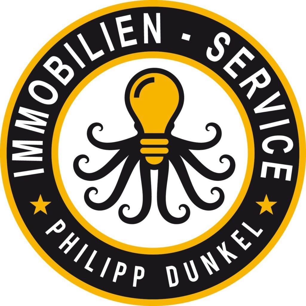 Bild zu HausmeisterService Dunkel - Immobilienservice Düsseldorf, Neuss und Umgebung in Düsseldorf