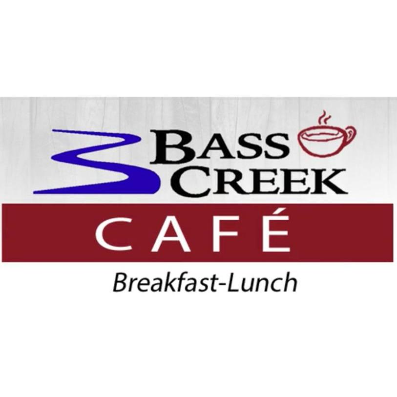 Bass Creek Cafe & Catering