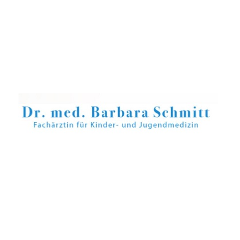 Bild zu Dr. med. Barbara Schmitt in Frankfurt am Main