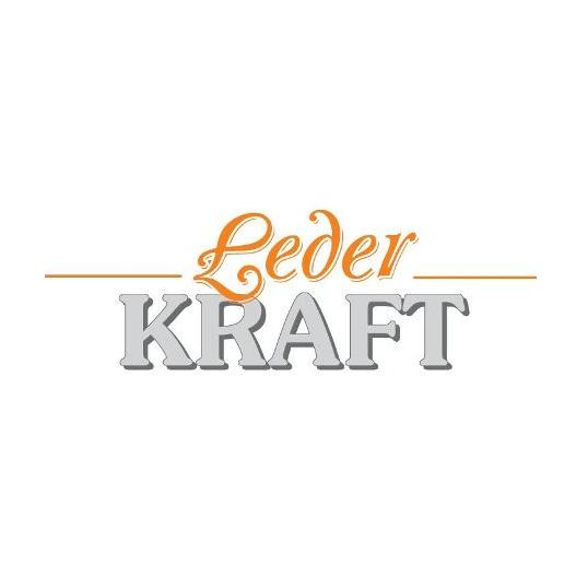 Cecil store ffnungszeiten in karlstadt alte bahnhofstr for Koch karlstadt