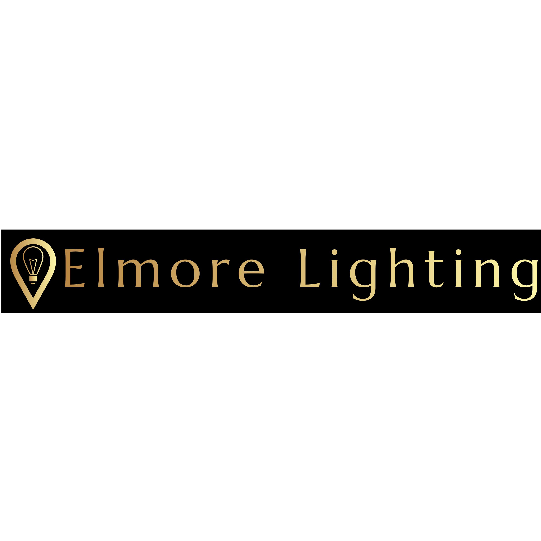 Elmore Lighting
