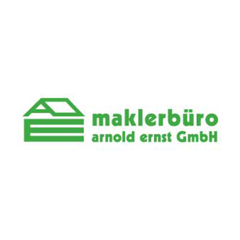 Bild zu Maklerbüro Arnold Ernst GmbH in Offenburg