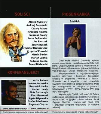 B & B Audio Jarosław Brussa