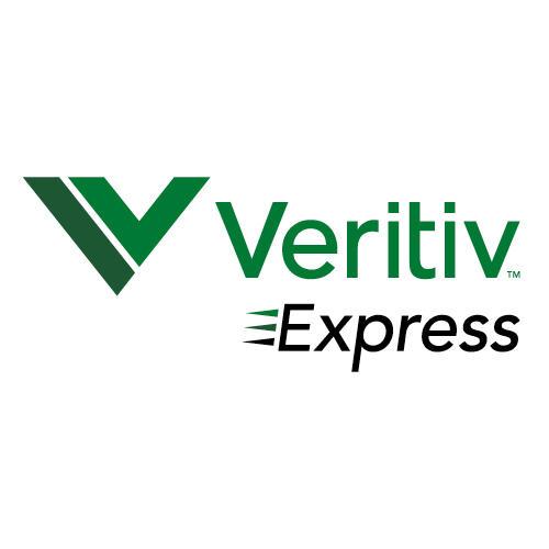 Veritiv Express