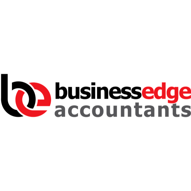 Business Edge Accountants