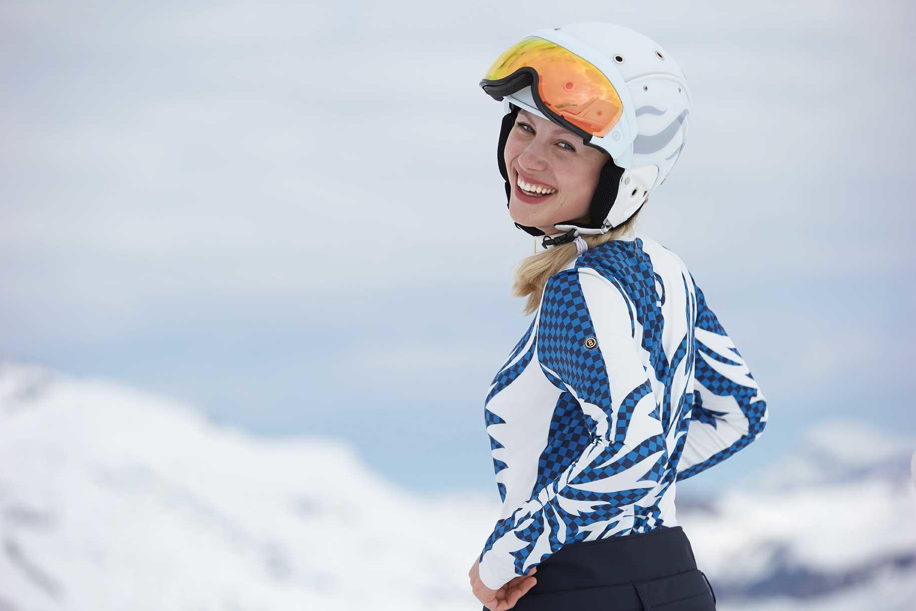 Cesar Sport Alpin