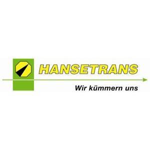 HANSETRANS Möbel- Transport GmbH