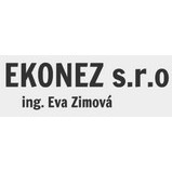 EKONEZ s. r. o.