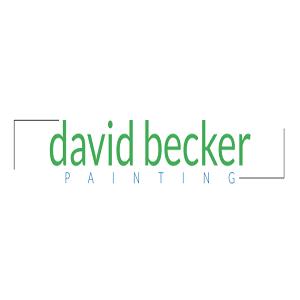 David Becker Painting