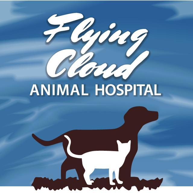 Flying Cloud Animal Hospital - Eden Prairie, MN 55344 - (651)796-3098   ShowMeLocal.com